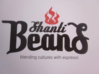 shanti beans01 logo