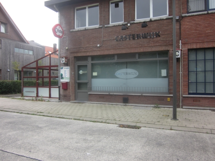 casterwijk café