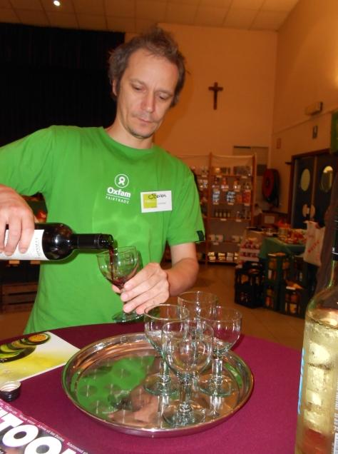 oxfam wijnen 01