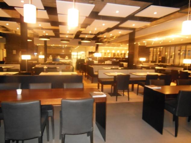 theatercafé1