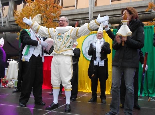 carnaval-2012-thierry-germeys