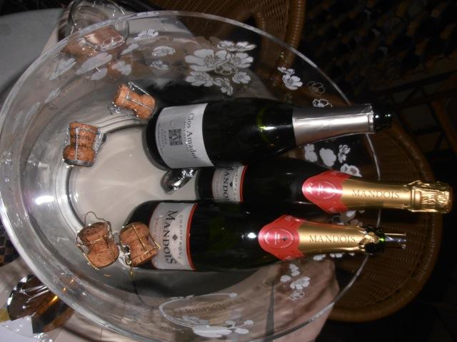 augustina wijndegustatie 7