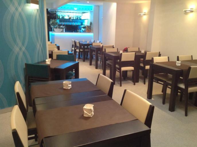 Keukens Ixina Hasselt Openingsuren : april 2014 – Pagina 4 – de smaak van de horeca