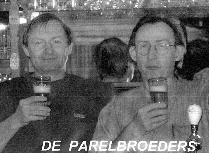 parelbroeders