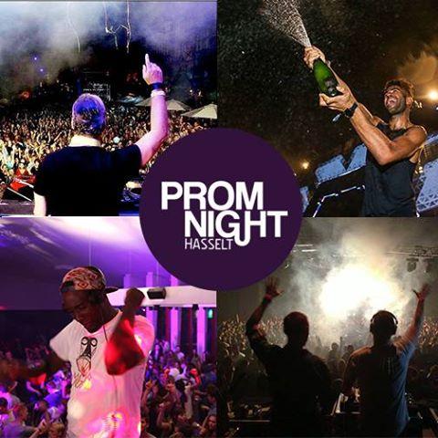 prom night pxl 2015
