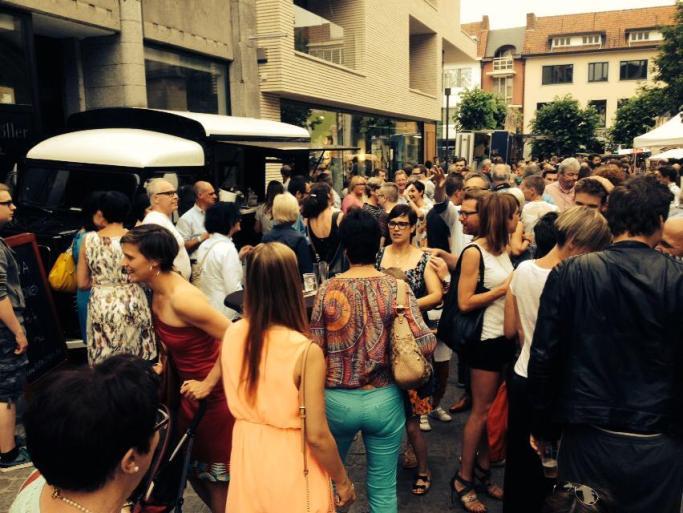food trucks 2015 6