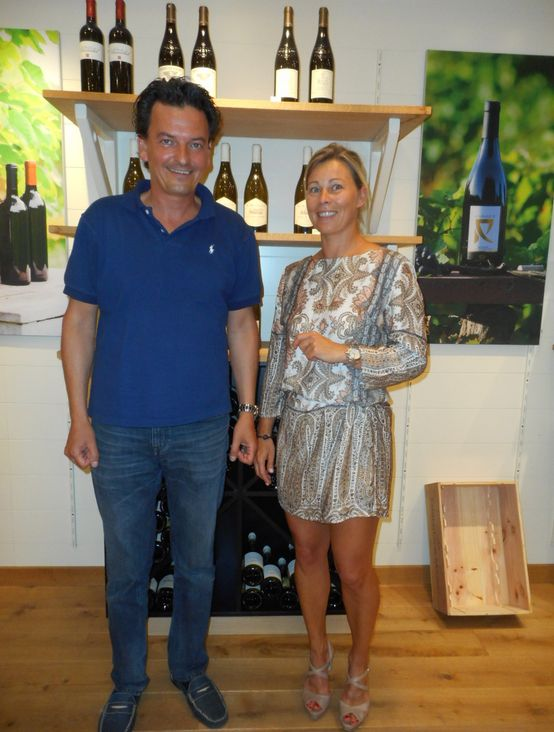 wine gallery 68 1