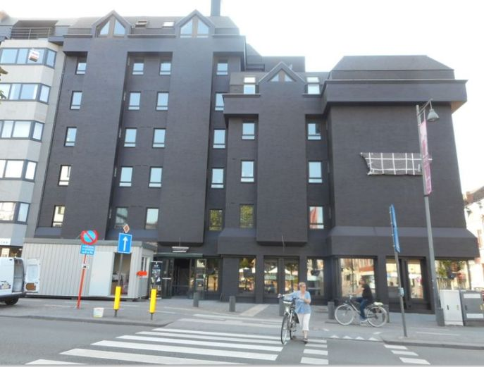 yup hotel 1