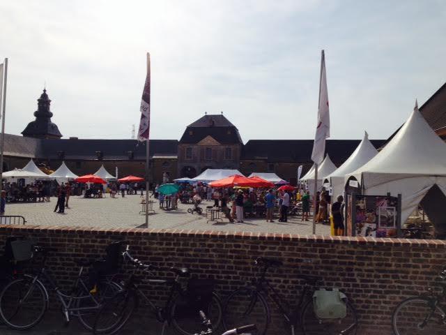 abdijbierenfestival 2015 3