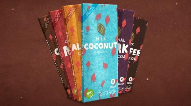 biofairtradechocolade