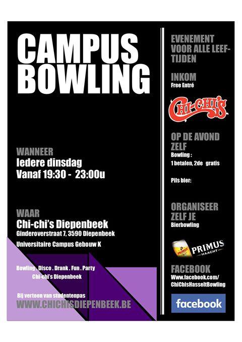 campusbowling