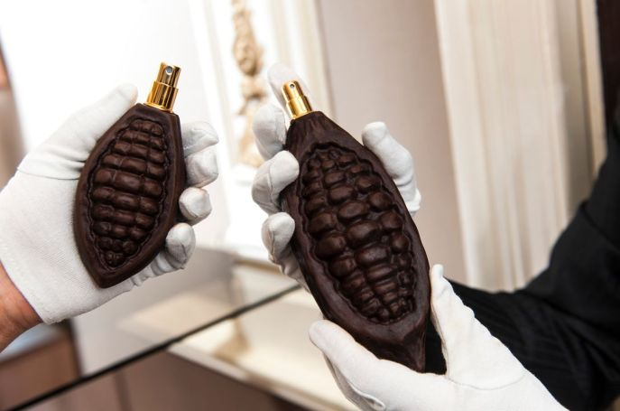 chocoladeparfum 3