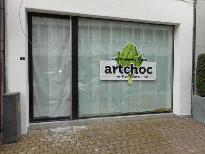 artchoc
