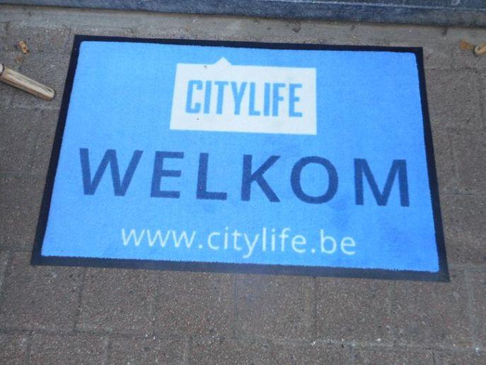 citylife 1