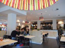 Café Manger