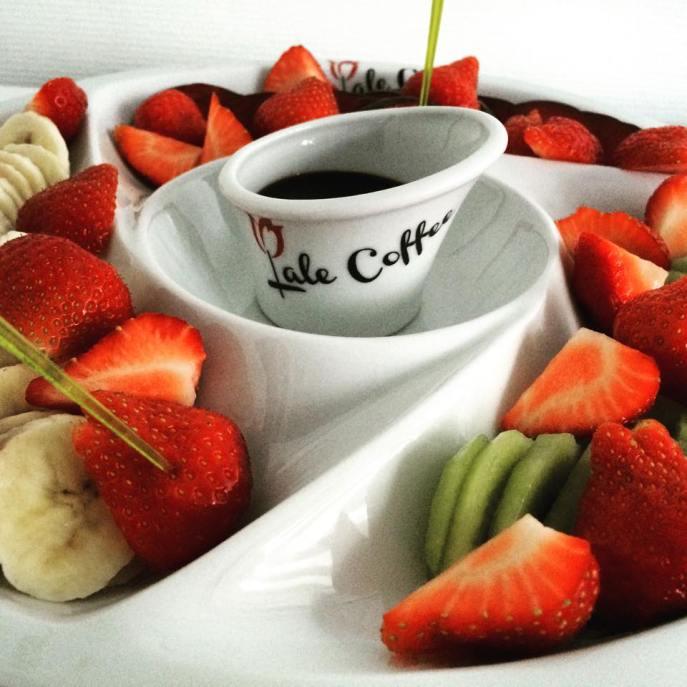 lale coffee 2