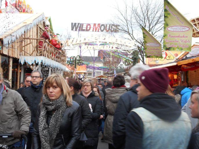 winterland 2015 1