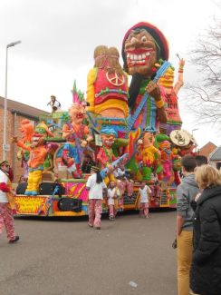 carnaval-kermt-2015-17