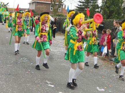 carnaval-kermt-2015-8