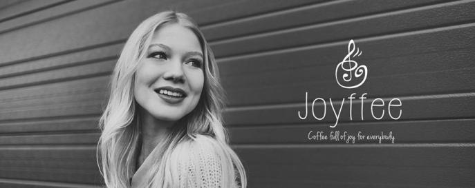 joyffee
