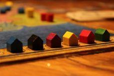 bordspel 1