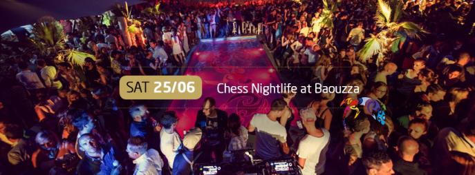 chess nightlife extra 2016 baouzza