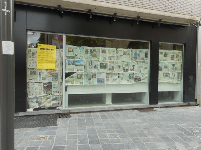 kortstraat 3.jpg
