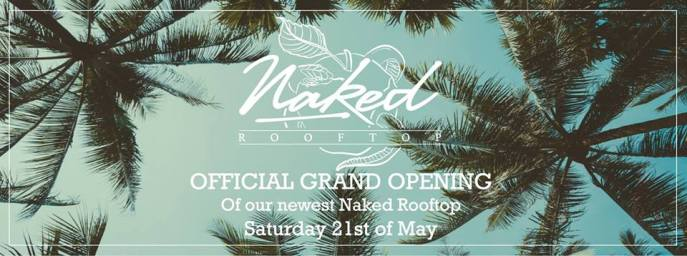 naked klub