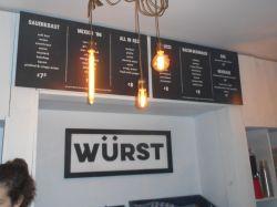 wurst 5