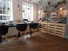 evolution cafe 10