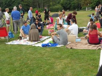 picknick-stadspark (1)