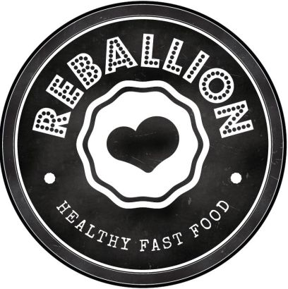 reballion logo