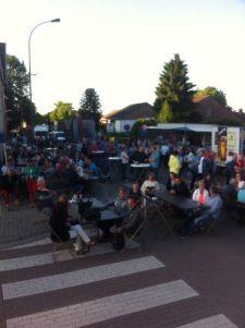 spalbeek terras 3