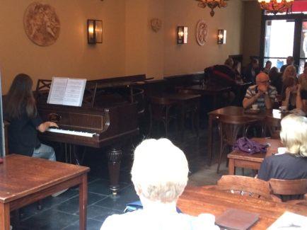 tour de piano 2016 4