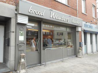 bakker wauters