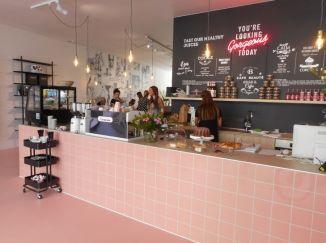 Café Beauté