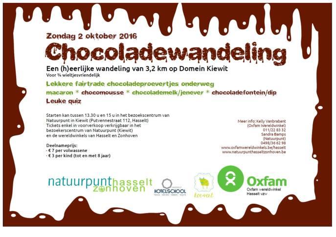chocoladewandeling-2016