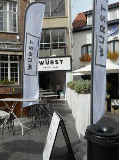wurst-20
