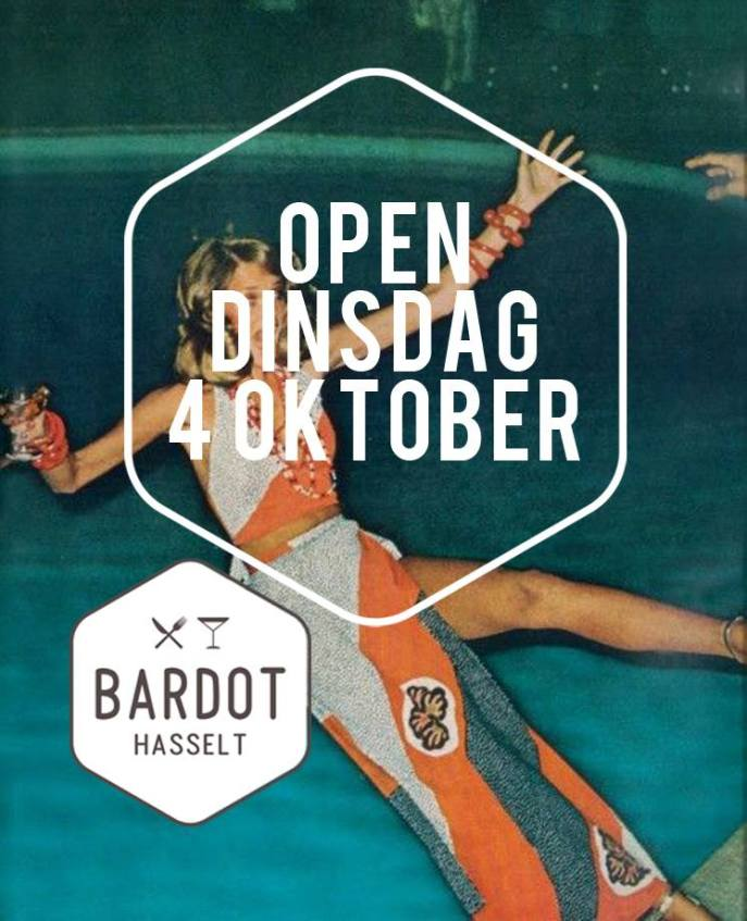 bardot-open