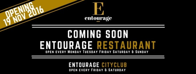 entourage-restaurant