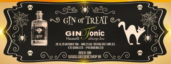 gin-tonic-halloween-2016