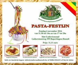 stadsraad-pasta-2016