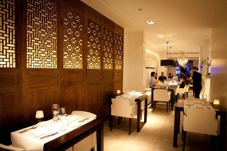 Restaurant Tout Simple