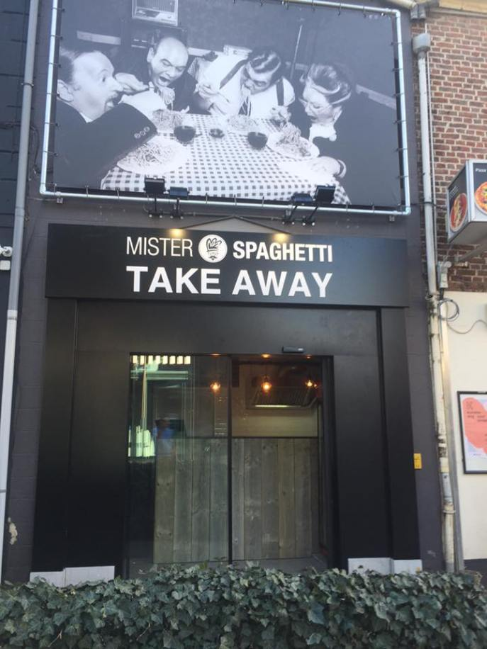 mister-spaghetti-take-away