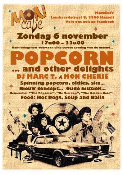 mon-cafe-popcorn