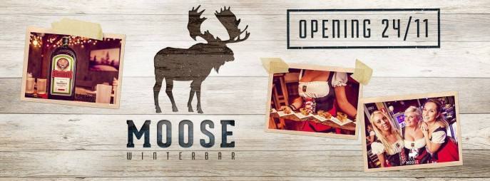 moose-winterbar-2016