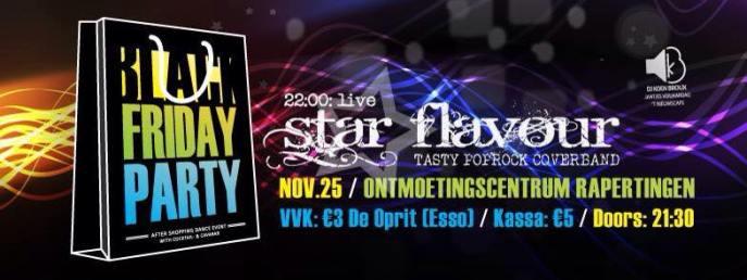 star-flavour-rapertingen