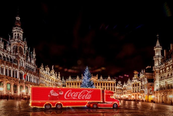 coca-cola-kersttruck