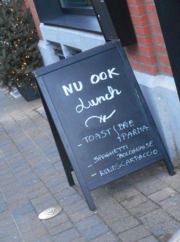 het-menneke-lunch