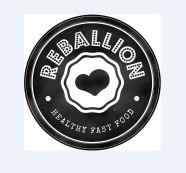 reballion-4